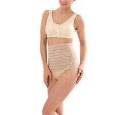 Women Girl Fitness Slimming Breathable Body Shaper Female Waist Wrap corset Belt