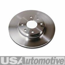 DODGE DAKOTA & DURANGO 1997-2002 FRONT DISC BRAKE ROTOR