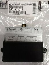 RV Dometic 3851331011 Refrigerator Power Suppy Circuit Board