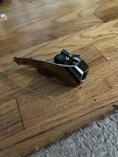 Shimano XTR Clamp On Front Derailleur 31.8 FD-M952  Low Clamp Top Pull