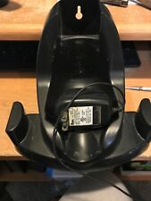 Shark Pet Perfect Handheld Vacuum Wall Mounted Charging Port