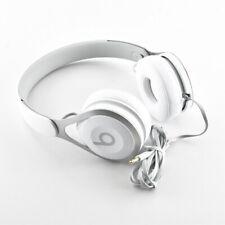 Beats by Dr. Dre EP Kopfhörer in weiß On Ear kabelgebunden mit Fernbedienung
