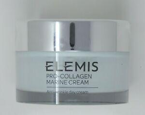 Elemis Pro Collagen Marine Cream Anti-Wrinkle Day Cream 1 fl oz / 30 mL $89