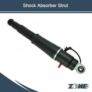 1PC Air Shock Absorber For GMC Yukon XL 2015 2016-2018 2019 Rear Left / Right
