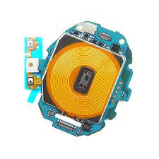 OEM Main Board Motherboard Repair Part for Samsung Galaxy Gear S2 SM-R720 Watch