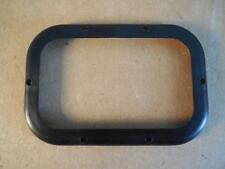 NEW OEM FACTORY GM Truck Van Suburban Seat Belt Retainer 12382359 SHIPS TODAY!
