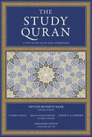 Study Quran : A New Translation and Commentary, Hardcover by Nasr, Seyyed Hos...