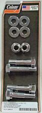 Harley Sportster Custom Shock Bolt Kit
