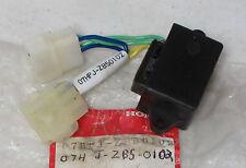 07HPJ-ZB50102 Honda AVR Adapter 07HPJ-ZB50102