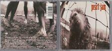 Pearl Jam - Vs.  (CD, Oct-1993, Epic Associated) ZK 53136 EPIC