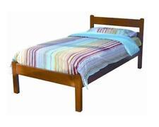 Bed, Hamilton, Single