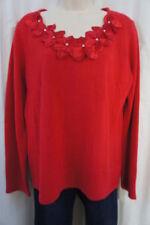 ef1e459a16 Mercer Street Studio Sweaters for Women