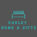 Oakley Home and Gifts
