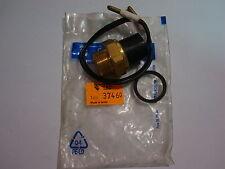 TERMOCONTACTO ELECTRO VENTILADOR 92º-87º  CITROEN,PEUGEOT , REF 37460