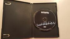 """(2004) Transworld Skateboarding ~ """"Subtleties"""" ~ DVD (Video 16)"""