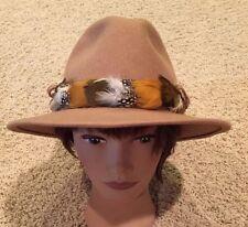 15d7f2afbde Original Vintage Hats for Women for sale
