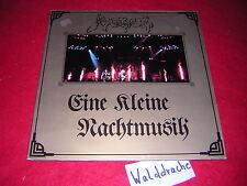 Venom - Eine Kleine Nachtmusik, RR9639 2 Vinyl LP Set 1986
