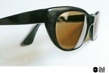 Persol brevett occhiali da sole vintage sunglasses 1960s in celluloide small