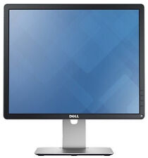 Dell P DVI-D Computer Monitors with Anti-Glare