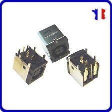 Connecteur alimentation Dell Latitude  D420  conector Dc power jack