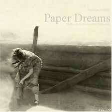 Paper Dreams - The Lost Art of Hollywood Still Photography