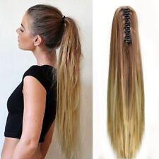 Neverland Beauty Women Hair