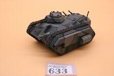 Warhammer 40k Astra Militarum Imperial Guard Hellhound Chimera 633