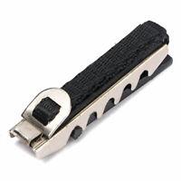HB- CO_ DI- Acoustic Folk Electric Guitar Tune Quick Change Clamp Capo Accessori