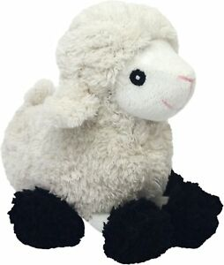 MultiPet -Look Who's Talking Sheep Singing -Free Shipping