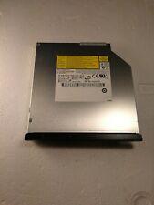 Sony BC-5500H 4X 3D Reproductor Blu-Ray Bd-Rom Combo Doble Capa DVD Rw Grabadora