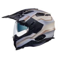 Casques graphiques motocross & ATV pour véhicule homme