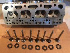 Testata Fiat 1100 E Kopf Head