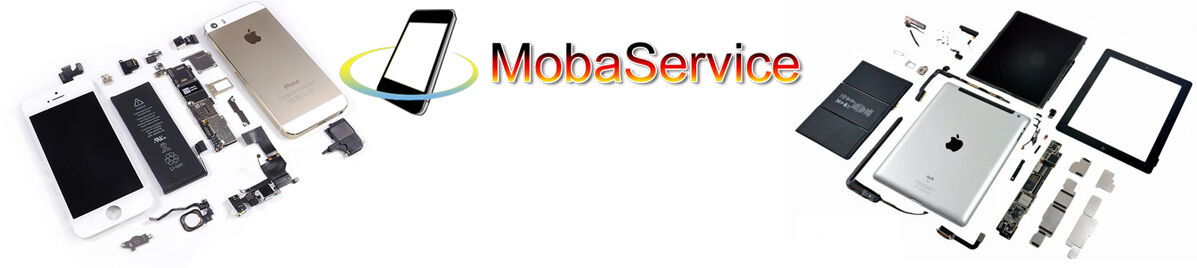 moba_service