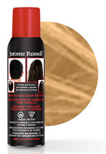 Jerome Russell Spray On Hair Color Thickener 100mL Brown Blonde