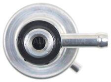 Fuel Injection Pressure Regulator BWD 24041