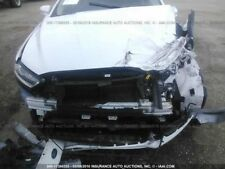 Turbo/Supercharger 1.5L Fits 14-16 FUSION 709536