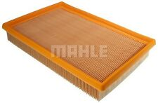 Air Filter Mahle LX 419 ORIGINAL EQUIPMENT QUALITY  MICRO-STAR    FREE SHIPPPING