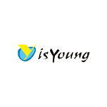 isyoung.direct