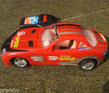 Battery Operated Remote Control Cars