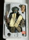 Star Wars Gentle Giant Princess Leia in Boushh Disguise Mini Bust