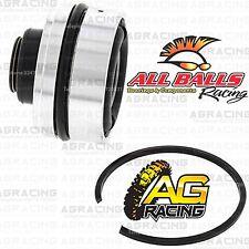 All Balls Rear Shock Seal Head Kit 44x14 For Honda XR 400R 2004 Motocross Enduro