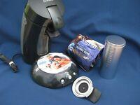 HD7812/ Philips Senseo 1/XL HD7982/Dep/ósito Agua 1,5L para//70/HD7810 /Azul