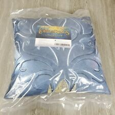 Exclusive Lord of The Rings Gondor Pillow Loot Crate Throw Lotr New