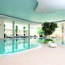 3T Wellness Urlaub im 4 *LUXUS Schokoladenhotel 2P + Schlemmerfrühstück Nordsee
