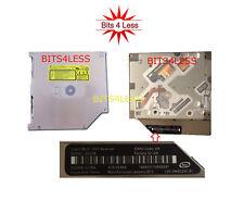 NUOVO ORIGINALE APPLE MACBOOK A1278 SATA DVD PRO DRIVE GS23N GS22N GS21N UJ868 S31NA