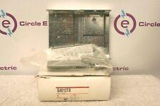 Wiremold G4012TX Internal/External 45 DEG Elbow  *NEW* Gray