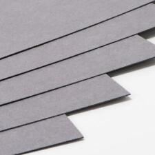 My Favorite Things PRESTIGE Cardstock Pack in Gravel Gray