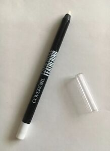 Covergirl Farewell Feathering Lipliner 100 Clear Colourless