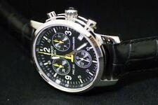 Tissot  T17.1.526.52 T-Sport PRC 200 Quartz Chronograph Mens Watch NEW,TAGS BOX