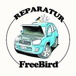 freebird2de22017